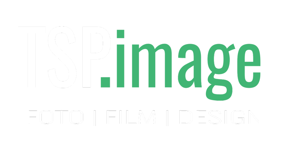 Fotografie Imagefilme Businessfotos